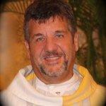 Fr. Phil Egitto, Pastor