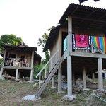 @ Bintang View Chalet
