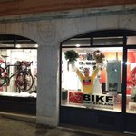 Photo de Bike Switzerland