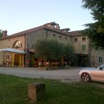 Photo of Fattoria dell'Eremo