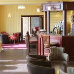 Foto de Baytree Hotel