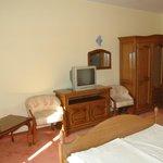 Hotel Vestem Foto