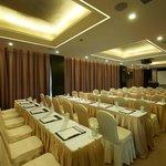 Meeting Room I