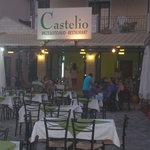 Castelio