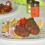 Dilina Restaurant