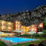 Photo of Aktivhotel Santalucia