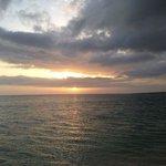 Playa Salrei