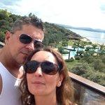 Photo de Vincci Valdecanas Golf Hotel