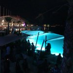 Cafe Del Mar Bugibba