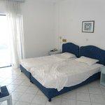 Photo of Karras Star Hotel