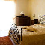 Photo of Bed and Breakfast Al Duomo