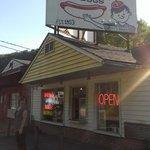 Foto de Skeenies of West Virginia