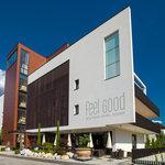 Photo of Feel Good Boutique Hotel Egger