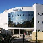 Campus do Inatel
