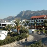 Onar Holiday Village