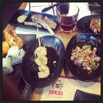 Sushi Morikawa