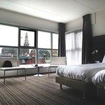 유니버시티 호텔
