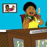 Mama Flo's