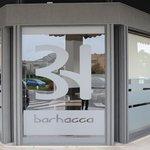 Photo of Barhacca