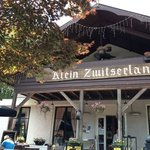 Photo of Klein Zwitserland