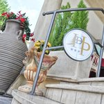 Photo of Dei Pini Hotel