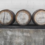 Willett barrels