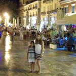 Nafplio! 5 min. from Property