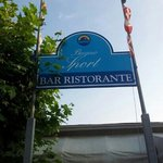 Photo of Bagno Sport Bar Ristorante