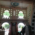 Photo de Mohammed Ali Jinnah Memorial Mosque