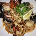SeafoodRisotto