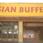 Buffet Las Camelias