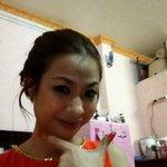 Kelly Nhan