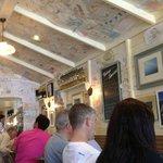 Rockfish Restaurant Dartmouth