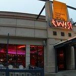 Twist, Atlanta