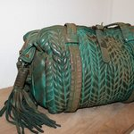 Caterina Lucchi bags