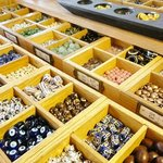 Boston Bead Company