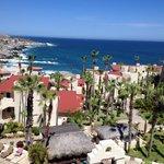 Misiones del Cabo view - building #4