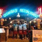 Photo of Side Ocakbasi Restaurant