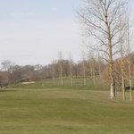 Fantastic Days Golf