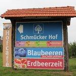 Photo of Schmucker Hof