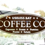 ‪Useless Bay Coffee Company‬
