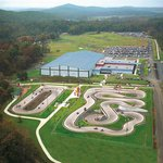 Gettysburg Family Amusement Complex - Laser Tag, Go Karts, Mini Golf , Picnic Pavilion & MORE!