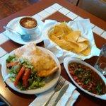 Foto de El Burrito