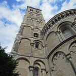 Tower of Saint Gereon