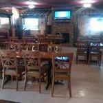 El Rey Mexican Restaurant