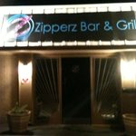 Zipperz Bar And Grill