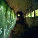 CAMDEN Underground