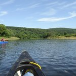 River Spey Adventure July 2013