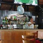 great bartenders