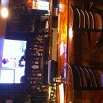 Doc's Stadium Bar & Grill